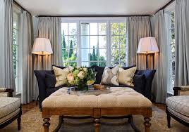 craftsman living room furniture. Awesome Nonconventional Portland Craftsman Living Room Furniture R