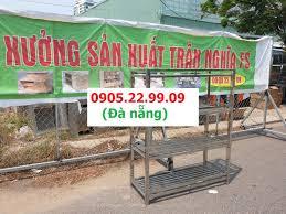 Lò nướng gà vịt giá rẻ Đà nẵng - 349 Hồ Hán Thương Đà nẵng - 0905229909 -  Home