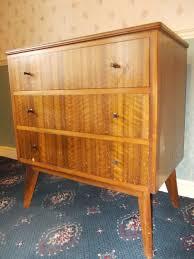 Morris Bedroom Furniture Secondhand Vintage And Reclaimed 50s Vintage Retro Morris