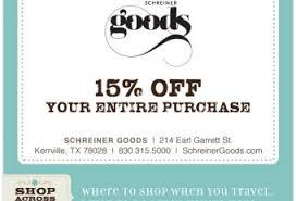 Small Picture Home Goods Coupons Good goods