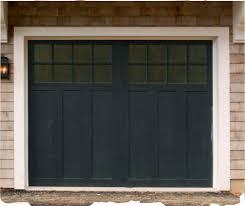single garage doorSingle Panel Garage Doors  Garage Door Repairs  San Marcos CA