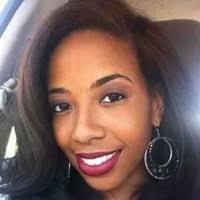 Tanisha Smith - Flight Attendant - American Airlines | LinkedIn