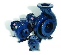 zoeller sump pump wiring diagram images likewise sewer ejector zoeller pump co zoeller wiring diagram