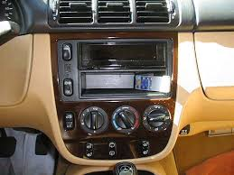 Installing Subs in my ML320 - Mercedes-Benz Forum