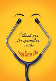 Malaria Doctors By Quotes Quotesgram Happy Doctors Day