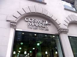 cosmetic market new york city 2019 all you need to know before you go with photos tripadvisor