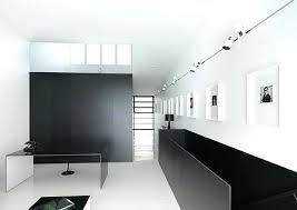ultra minimalist office.  Office Ultra Minimalist Office Awesome Working Desk For Your Private Space Black  And White Reddit Supplies With S
