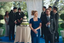 Bud Light Rainbow Cans Bros Are Mad Over This Bud Light Gay Marriage Ad