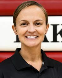 Lakeville North - 2019 Regular Season - Roster - # - Jackie Richter -