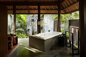 Kayumanis Ubud Private Villas Spa Bali INR 40 OFF Unique Bali 2 Bedroom Villas Concept