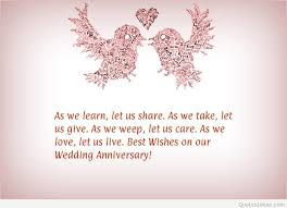 5 Year Anniversary Quotes Cool Happy 48rd Marriage Anniversary Card Wallpapers 20148 48