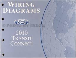 ford transit wiring diagram wiring diagram and schematic design ford radio wiring diagrams car diagram