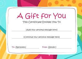Early Play Templates Free Gift Coupon 2993141428009 Free Coupon