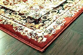 home depot area rugs 8x10 rustic area rugs area rugs area rug area rugs area rugs