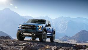 2015 australian new car release datesNews  2015 Ford Raptor