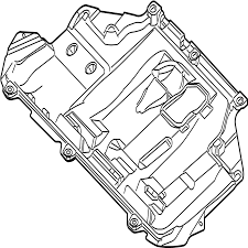 Acura integra bumper parts diagram together with chevy cruze air conditioning wiring diagrams also 95 prelude