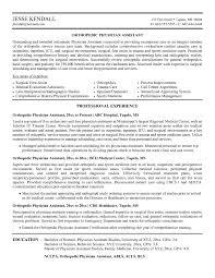 Family Physician Cv Sample | C45Ualwork999.org