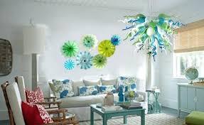 full size of art glass chandelier viz and wall plate combo lighting seattle home design amusing