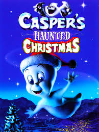 Both had 100 night trials so i figured i'd start with one and try the other if i didn't like it. Casper S Haunted Christmas 2000 Rotten Tomatoes