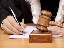 wrongful dismissal Ontario lawyers