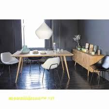 Table Amovible Ikea Unique 35 étourdissant Table Escamotable Cuisine