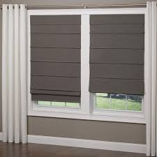 Over The Door Window Blinds U2022 Window BlindsBlinds For Small Door Windows