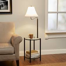 High End Table Lamps For Living Room Table Lamp Gold Bedside Table Lamps  Modern Bedroom Lamp