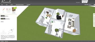 free floor plan 3d birdseye view