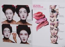 source wwd s beautybobbi brown bobbi makeup manual deutsch