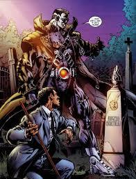 Bloodshot (Acclaim Comics)   Valiant Comics Database   Fandom