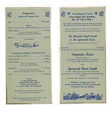 sikh wedding invitations 28 images sikh wedding invitation Wedding Invitation Cards Sikh Wedding Invitation Cards Sikh #15 sikh wedding invitation cards wordings