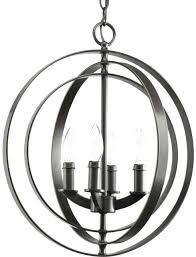 bronze globe chandelier antique bronze globe chandelier inch with 4 glass lights in faux candlestick benita