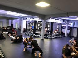 Nft gym, krefeld, germany organization: Krefeld Nft Gym