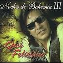 Noches de Bohemia, Vol. 3