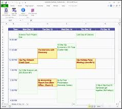 college calendar maker 4 create free college credit planner online sampletemplatess