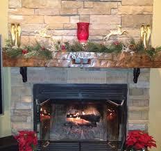 wood mantel on brick antique wood fireplace mantels