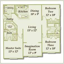 3 bedroom 2 bath apartments for rent in orlando fl. lovely brilliant 2 bedroom apartments in orlando floor plans for rent fl grand reserve at 3 bath s