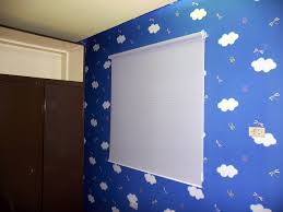 Small Picture advantages of wallpaper Tag Archives Blinds Manila Makati