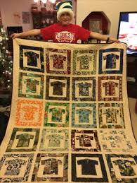 Paper Panache Hawaiian Shirt Pattern   Paper piecing   Pinterest ... & Thomas Hawaiian shirt quilt Adamdwight.com