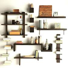 knick knack decorating ideas knack shelf ideas shelves shadow box small miniature decorating tips for spaces