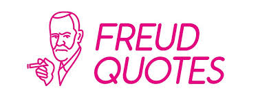 Freud Quotes Gorgeous Freud Quotes