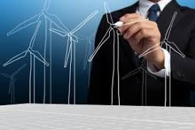 best master s degrees in renewable energy  renewable energy