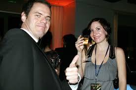2009 Angel Film Awards - Gallery