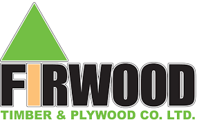 Image result for all plywood company LOgo