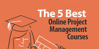 The 10 Best Online Project Management Courses - Capterra Blog