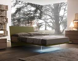 Image Queen Modern Cool Beds Are Consistently Taking Into Consideration The Need To Conserve Our Environment For Future Generations This Particular Example Utilizes Awesome Stuff 365 30 Of The Coolest Beds You Can Buy Awesome Stuff 365