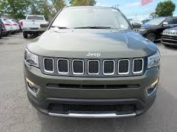 2018 jeep compass limited. interesting compass 2018 jeep compass limited in flemington nj  flemington chrysler  dodge ram and jeep compass limited