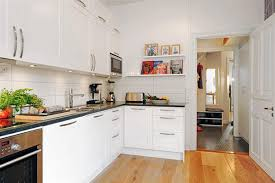 Decorating Apartment Kitchen Tag For Kitchen Cabinets For Small Apartments Nanilumi
