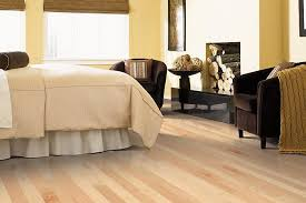 maple hardwood floor. Wonderful Maple Natural Hardwood Flooring Intended For Floor