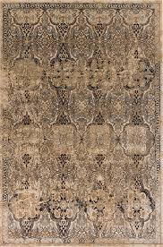 jasmine by kas showcases rugs inspired by old world traditions jasmine brings tradition alive with distress and antique bold elegance